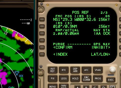 old 744 forum fmc radio update purge rh aerowinx com